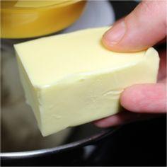 Foszlós kalács - Citromdisznó Dairy, Cheese, Dishes, Blog, Tablewares, Blogging, Dish, Signs, Dinnerware