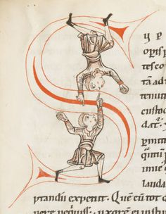 Engelberg, Stiftsbibliothek, Cod. 21: Gregorius M., Moralia in Job, t. II · 1143-1178 Langue:Latin (http://www.e-codices.unifr.ch/fr/list/one/bke/0021)