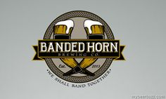 Banded Horn Brewing Coming To Biddeford, ME