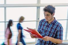 5 Tax Deduction Tips for Students and New Grads