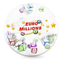 Euromillions - Official Lottery Tickets & Results Online
