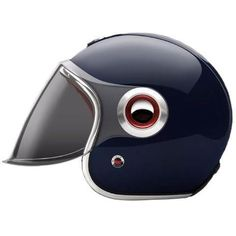 47488e22 7 Best Ruby Helmets images | Ruby helmets, Motorbikes, Bmw motorbikes