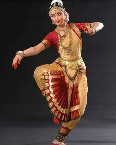 #beautiful#nrityakala#classical#dance#classicalform#indianclassical#indianclassicdanceform