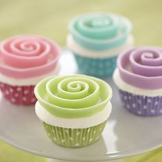 ... making 4H club on Pinterest | Candy melts, Salt water taffy and Candy