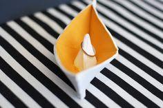 65 ιδέες για διακοσμητικά με πηλό που στεγνώνει μόνος του.