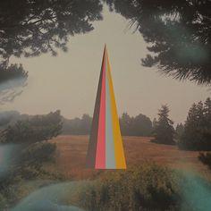 574 | 1000 #everyday unique #minimal #art #prints #graphicdesign #indie #digitalart #abstract #print teyleen.com