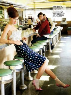 spring fashion editorial couple - Google Search