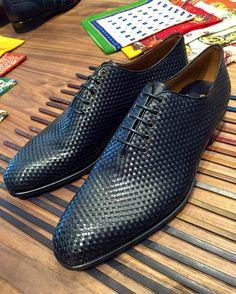 finest selection 56593 d3cc4 8 bästa bilderna på Sneakers   New adidas shoes, Shoes och Addidas yeezy