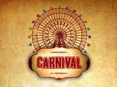 The Card Gamer: Carnival Review | Carnival | BoardGameGeek