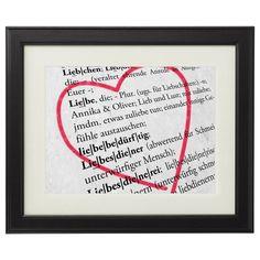 Definition von Liebe - Personalisiertes Bild mit [WUNSCHN... https://www.amazon.de/dp/B00I9FT34M/ref=cm_sw_r_pi_dp_wbVsxbC5Y18AP