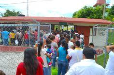 Noticias policiacas de Guerrero - http://notimundo.com.mx/estados/noticias-policiacas-de-guerrero-37/15327