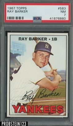 59 Topps One Fg Card At A Time 240 Hank Bauer My Virtual Ball