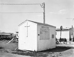 Photographs of American Faith by Christopher Churchill - LightBox