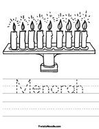 Printables Hanukkah Worksheets pinterest the worlds catalog of ideas hanukkah worksheets