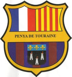 Penya de Touraine