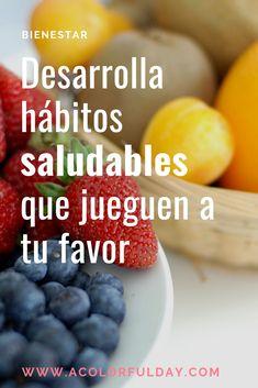En * 2019 * Eat and Live Pretty - Salud Kombucha, Granola, Health Fitness, Herbs, Nutrition, Eat, Breakfast, Pretty, Finance Business