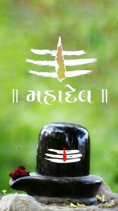 Mahadev wallpaper by sidomatic_ - - Free on ZEDGE™ Shiva Linga, Mahakal Shiva, Shiva Statue, Lord Shiva Hd Images, Hanuman Images, Mahadev Hd Wallpaper, Shiva Shankar, Lord Shiva Hd Wallpaper, Lord Shiva Family