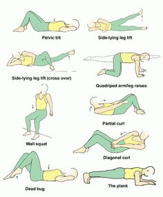 HIP THIGH EXERCISES     #fitness #workout
