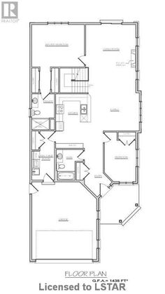 House Plans together with Small Homes Plans as well Project Tanzania also House Plans furthermore Floor Plans. on open ranch floor plans 2 master bedrooms