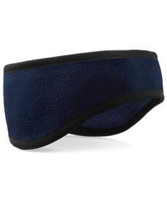 B240 Beechfield Suprafleece™ Aspen Headband