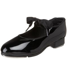 Capezio Women's N625 Jr. Tyette Tap Shoe >>> Want to know more, click on the image. (This is an affiliate link and I receive a commission for the sales)