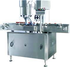 Pharmaceutical Processing Machines are Giving New Edge to Medicine Business - http://www.bhagwatipharma.com/pharmaceutical-processing-machines-new-edge-to-medicine-business.html
