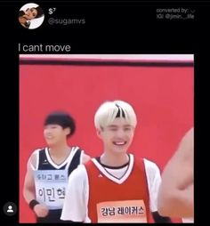 Min Yoongi Bts, Bts Taehyung, Bts Bangtan Boy, Bts Boys, Bts Jimin, Bts Memes Hilarious, Bts Funny Videos, Foto Bts, Bts Photo