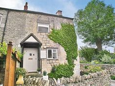 Athelstan Cottage, Amberley in the Cotswolds