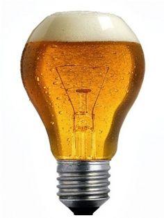 Beer Valve