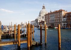 Why 24 Hours In Venice Was More Than Enough