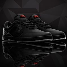a3eb5406aa  etnies x  PlanBofficial  etniesMarana OG Click for full collection Sports  Footwear