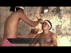 ▶ La fascinación por la civilización maya - YouTube (5 minutos)