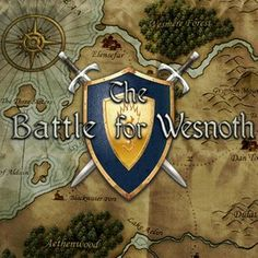 The Battle for Wesnoth Turn Based Strategy, Necromancer, Strategy Games, High Fantasy, The Darkest, Battle, Video Games, Adventure, Videogames