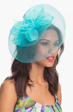 Kentucky Derby chic
