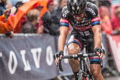 Eneco Tour | Team Giant-Alpecin - by Wouter Roosenboom