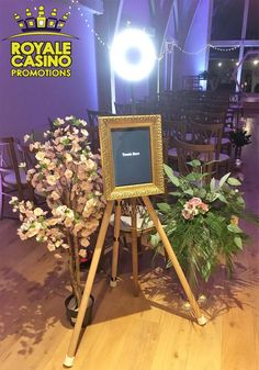 our new Mini Magic Mirror social media photobooth - perfect to fit in any space and still takes group shots :D