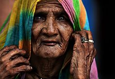 """Rainbow"" by Alessandro Bergamini (http://500px.com/photo/81894579/rainbow-by-alessandro-bergamini)"