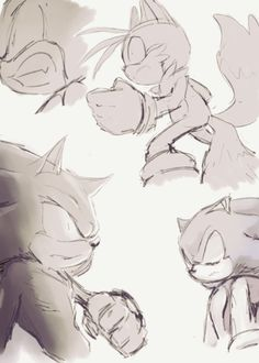 I'm in love mood Thank you all for visiting my gallery and supporting my art !! You are the best ! Sonamy for avar.