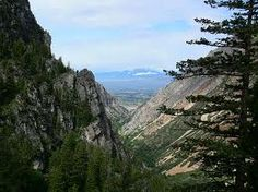 hiking mountains - Google Search