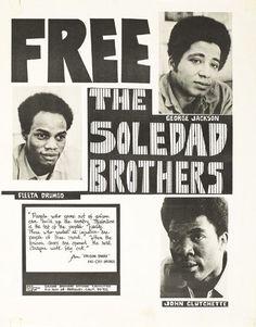 Soledad Brothers