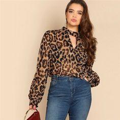 Blusas De Mujer De Moda Tallas Grandes Elegantes Plus Size Blusa Para  Gorditas  MercantilExpress   d3d3e112647