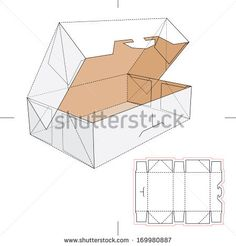 Stock Vector illustration ID: 169980887