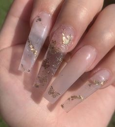 Cute Acrylic Nail Designs, Simple Acrylic Nails, Best Acrylic Nails, Summer Acrylic Nails, Spring Nails, Winter Nails, Summer Nails, Claw Nails, Fire Nails