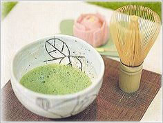 """MATCHA"" boom spreading all over the world at a tremendous speed. In response to Japanese food being registered as UNESCO Intangible Cultural Heritage, rice, sake, tea … especiall…"