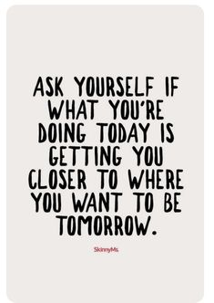 Great Quotes, Quotes To Live By, Me Quotes, Healthy Inspirational Quotes, Quotes For Work, Quotes About Goals, Quotes About Time, Work Related Quotes, Plans Quotes