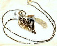 Collar Metal Flecos 13€