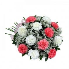 Flower Delivery in Ahmedabad - Online Flowers Bouquet delivery Ahmedabad @ from the best online flower delivery service in Ahmedabad. midnight flower delivery, same day delivery for Birthday, Anniversary at Lowest Price Flower Bouquet Ahmedabad Best Online Flower Delivery, Flower Delivery Service, Same Day Flower Delivery, Beautiful Bouquet Of Flowers, Fresh Flowers, Wedding Gifts India, White Carnation Bouquet, Bouquet Delivery, Order Flowers Online