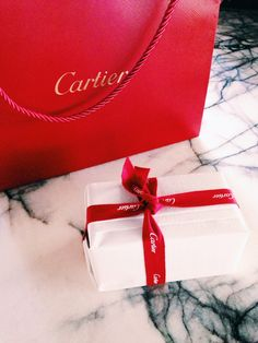 Cartier. The most amazing customer service and shopping experience. #FrenchGardenHouse