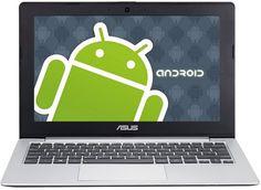 Já pode experimentar o Android 6.0 Marshmallow no seu PC