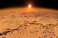 Emiratos Árabes Unidos planea llegar a Marte en 2021 | 20minutos.es